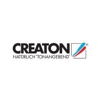 Creaton Tondachziegel Logo
