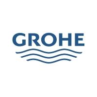 Grohe Badarmaturen Logo